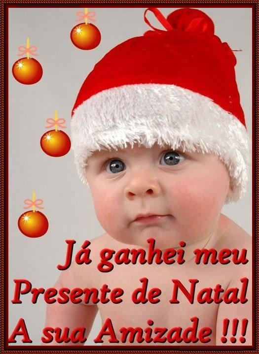 Mensagens De Natal Mensagem Para Amigos E Religiosas Aqui