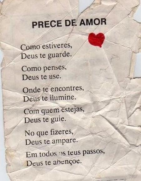 Poemas de Natal - Poemas de Autores Portugueses e