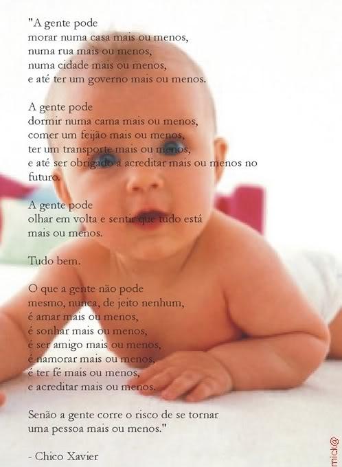Tag Frases De Amor De Tia Para Sobrinho Bebe